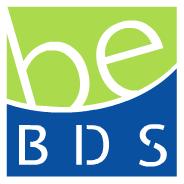 beBDS