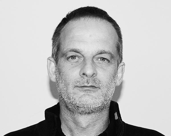 Alain VANDENHEEDE
